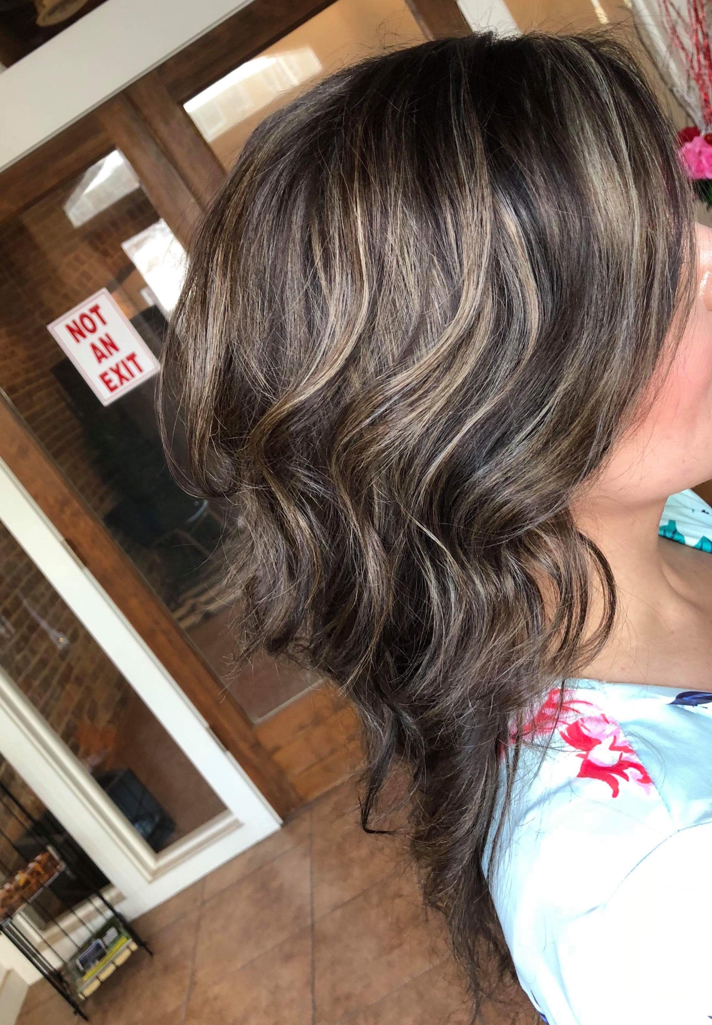 Top Hair Salons In Fayetteville Ar Famous Hair Salon 2018