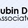 Rubin Dental Assoc Inc