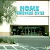 Home Consignment Center