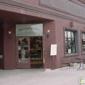 Moonside Bakery & Cafe - Half Moon Bay, CA