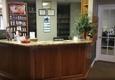 Winslow Chiropractic and Wellness Center - Waukegan, IL