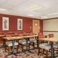 Baymont Inn & Suites - Haubstadt, IN