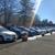 State Line Auto Sales