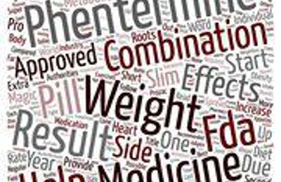 Weight Loss Vitality Clinic 6020 Richmond Hwy Ste 100 Alexandria