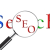 Scranton Local SEO Services and Internet Marketing
