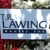 T R Lawing Realty