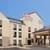 Holiday Inn Express & Suites Cedar Rapids-I-380 @ 33rd Ave