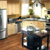 Appliance Repair Experts Work 100% Guaranteed