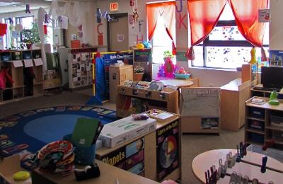 A Karrasel Child Care Centers - Chicago, IL