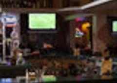 Hacienda Restaurant - Saint Louis, MO