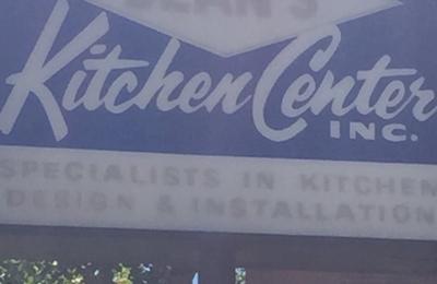 Dean's Kitchen Center Inc - Nashville, TN