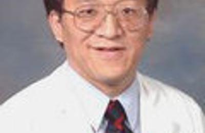 Dr. Raymond C Heung, MD - San Diego, CA