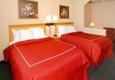 Comfort Suites - Clackamas, OR