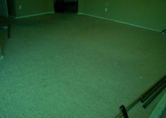 JS Carpet Repair Service - Peoria, AZ