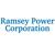 Ramsey Power Corporation