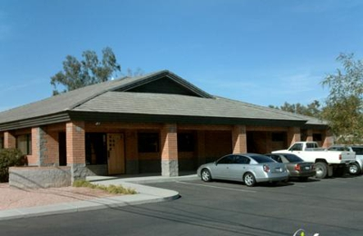 Clouse Engineering - Phoenix, AZ