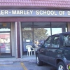 Miller Marley S Chool Of D