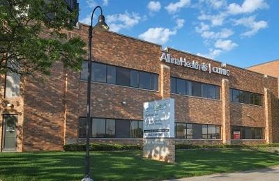 Allina Health - Minneapolis, MN