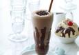 Ghirardelli Ice Cream and Chocolate Shop - Chicago, IL
