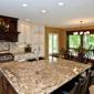 Planet Stone Marble & Granite Inc - Bradenton, FL