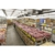 Smart Foodservice Warehouse Stores