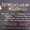 Estrella Salon De Belleza