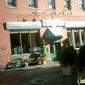 Hamersley's Bistro - Boston, MA