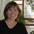 Scottsdale Therapy, PLLC / Dianne Gottlieb Nicolls M.S. LMFT