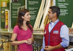 Lowe's Home Improvement - Rancho Cucamonga, CA