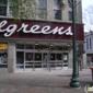 Walgreens - Memphis, TN