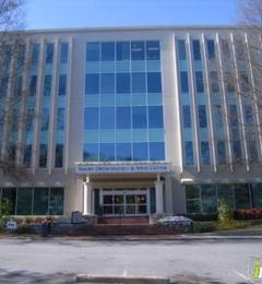 Mautner, Kenneth R, MD - Atlanta, GA