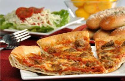 Pizza Shoppe - Kansas City, MO