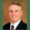 John Diehl - State Farm Insurance Agent