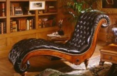 Houston Leather Furniture Cleaning   Houston, TX