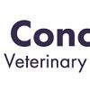Concord Veterinary Hospital
