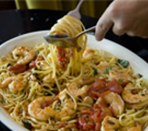 Carmine's Italian Restaurant - Washington DC - Washington, DC