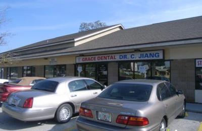 Grace Dental - Orlando, FL