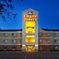 Best Western Empire Towers - Sioux Falls, SD