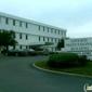 Gateway Dermatology PC - Lincoln, NE