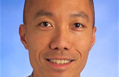 Dr. Rodney R Chan, MD - Walnut Creek, CA