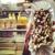 HipPOPs handcrafted gelato bars