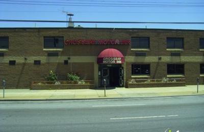 Crossbay Motor Inn - Ozone Park, NY