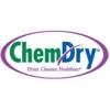 Mr Chem Dry