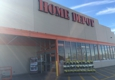 The Home Depot - Evansville, IN