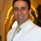Ramyar Elyassian,Periodontics & dental Implant - Tustin, CA