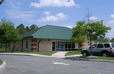 Cabeza, Rene, MD - Sanford, FL