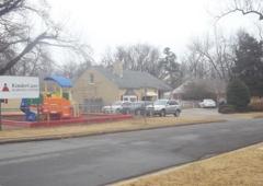 KinderCare Learning Centers - Tulsa, OK