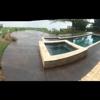 Douglas Stained Concrete Flooring