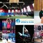 Point Loma Sports Club - San Diego, CA