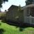 Live Oak Home Care/ Board and Care Home